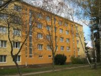 Znojemská 984-5